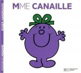 Mme Canaille