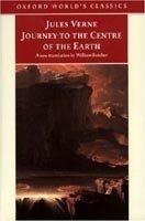 JOURNEY TO THE CENTRE OF THE EARTH (Oxford World´s Classics)