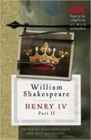 Henry IV, Part II: The RSC Shakespeare