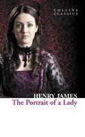 Portrait of a Lady (Collins Classics)