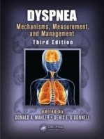 Dyspnea : Mechanisms, Measurement, and Management, 3th ed.