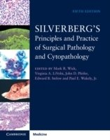 Silverberg's Principles and Practice of Surgical Pathology and Cytopathology 4Vols