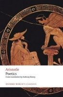 POETICS (Oxford World´s Classics New Edition)