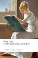 MEMOIRS OF EMMA COURTNEY (Oxford World´s Classics New Edition)