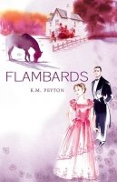 Flambards (Flambards book 1)