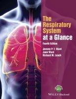 The Respiratory System at a Glance, 4th Ed.