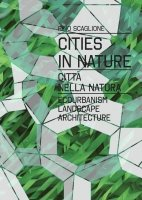 Cities in Nature