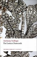 THE EUSTACE DIAMONDS (Oxford World´s Classics New Edition)