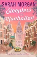 Sleepless In Manhattan (From Manhattan With Love 1)