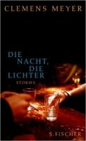 Die Nacht, die Lichter Stories