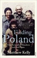 FINDING POLAND