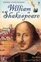 USBORNE YOUNG READING 3: SHAKESPEARE