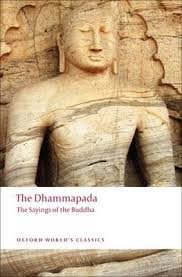 THE DHAMMAPADA (Oxford World´s Classics New Edition)