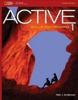 ACTIVE SKILLS FOR READING Third Edition 1 STUDENT´S BOOK