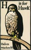 H is for Hawk - Akce HB