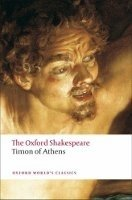 TIMON OF ATHENS (Oxford World´s Classics New Edition)