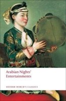ARABIAN NIGHTS´ENTERTAINMENTS (Oxford World´s Classics New Edition)