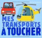 Mes transports a toucher