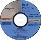 BEST PRACTICE INTERMEDIATE EXAMVIEW CD-ROM