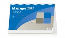 Manager Europe S60-17