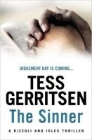 The Sinner (Rizzoli and Isles Series 3)