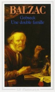 Gobseck-Double famille
