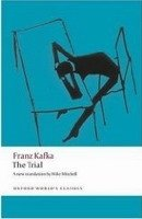 THE TRIAL (Oxford World´s Classics New Edition)
