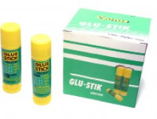 Lepidlo GLUE STICK 883029 35g /12ks/