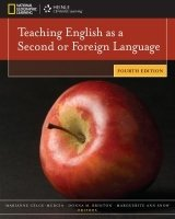 TEACHING ENGLISH AS A SECOND OR FOREIGN LANGUAGE 4th Edition