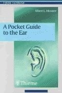 Pocket Guide to Ear