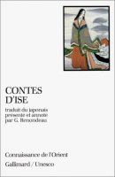 Contes d´Ise