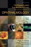 Illustrated Manual of Ophthalmology