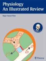 Physiology - Illustrated Review