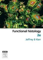 Functional Histology