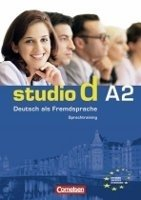STUDIO D A2 SPRACHTRAINING