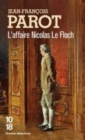L´affaire Nicolas Le Floch