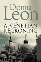 THE VENETIAN RECKONING