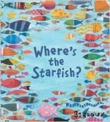 Where's the Starfish?