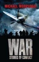 WAR: STORIES OF CONFLICT