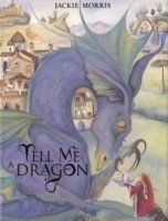 Tell Me a Dragon