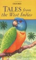 OXFORD TALES FROM THE WEST INDIES