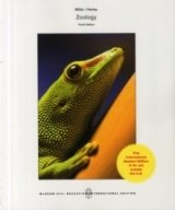 Zoology, 10th Ise ed.