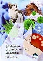 Ear Diseases in Dogs and Cats