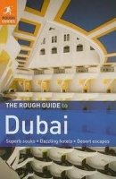 ROUGH GUIDE TO DUBAI