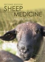 Sheep Medicine, 2nd ed.