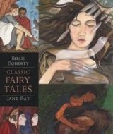 CLASSIC FAIRY TALES (WALKER ILLUSTRATED CLASSICS)