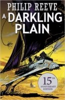 Darkling Plain (Predator Cities 4)