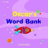 OSCAR´S WORDBANK 1 CD-ROM