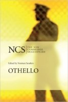The New Cambridge Shakespeare: Othello