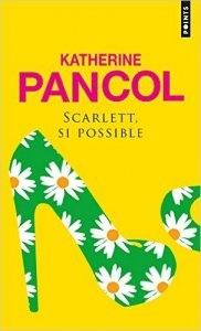 SCARLET, SI POSSIBLE